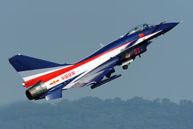 China airforce J-10.jpg