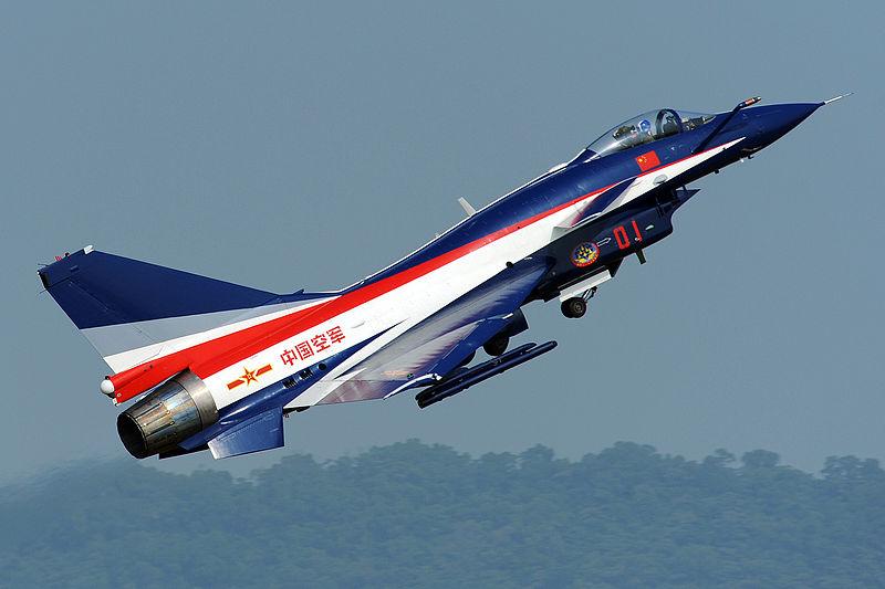 China airforce J-10.jpg