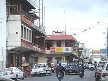 Chinatown Port Louis.JPG