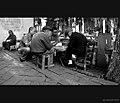Chinese Chess - Xiangqi (6296147850).jpg