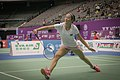 Chinese Taipei Open 20181003-IMG 8928 (43266186480).jpg