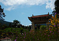 Chinese temple Betong.jpg