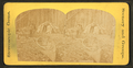 Chippewa Indians, from Robert N. Dennis collection of stereoscopic views 3.png