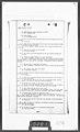 Chisato Oishi et al., Nov 21, 1945 - NARA - 6997352 (page 119).jpg