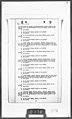 Chisato Oishi et al., Nov 21, 1945 - NARA - 6997352 (page 16).jpg