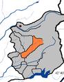 Chkhuartal.PNG