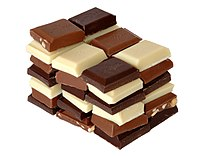Chocolate/