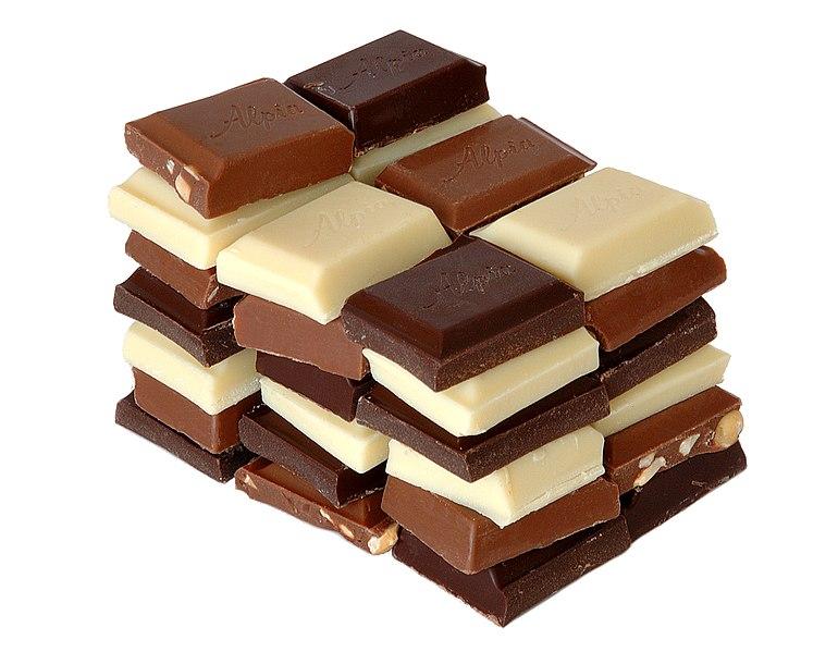 File:Chocolate(bgFFF).jpg