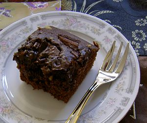 Chocolate-Cake-2006-Jan-04.jpg