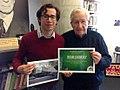 Chomsky.Lezama.jpg