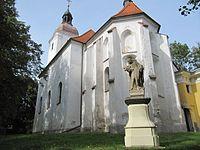 Chotoviny, kostel.jpg