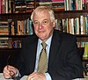 Chris Patten —2008-10-31-.jpg