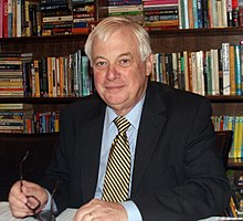 Chris Patten -2008-10-31-.jpg