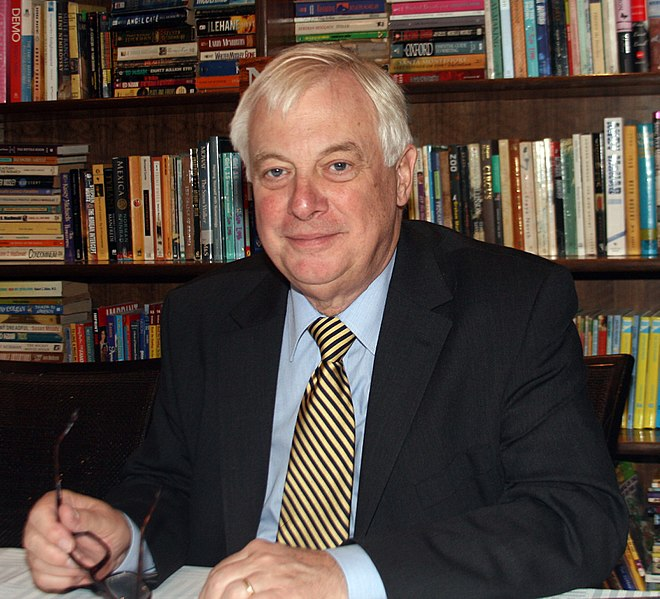 File:Chris Patten -2008-10-31-.jpg