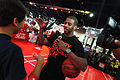 Chris Paul at NBA All-Star Jam Session.jpg