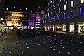Christmas Decoration in Geneva - 2012 - panoramio (80).jpg