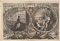Christmas Eve, 1862 (from Harper's Weekly) MET DP831804.jpg