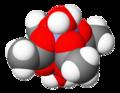 Chromium(II)-acetate-dimer-3D-vdW.png