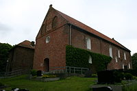ChurchWesterholt.jpg