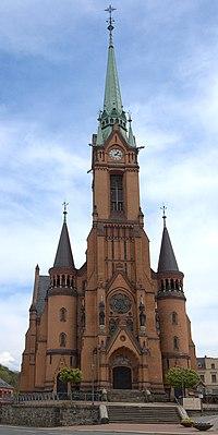 Church Mylau - front (aka).jpg