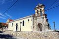 Church Panagía Vrachiótisse – Ano Gerakári– Zakynthos - Greece – 01.jpg