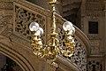 Church chandelier (25121990468).jpg