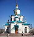 Church in Krasnoyarsk.jpg