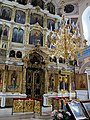 Church of Peter and Paul by Yauza Gates 53.jpg