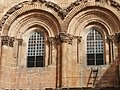 Church of the Holy Sepulchre, Jerusalem, 43.jpg