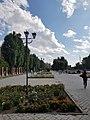 Churches Gyumri 20.jpg