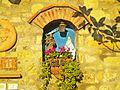 Cicignano-madonna 2.jpg