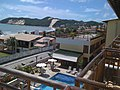 Cidade Natal - RN - panoramio (5).jpg