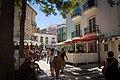 Cidade e concelho de Lagos, Portugal MG 9221 (15251306326).jpg
