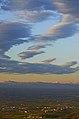 Cielo di novembre - panoramio.jpg