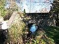 Cier-de-Rivière Pont Longariège.jpg