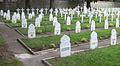 Cimetière de Saint-Claude - tombes coloniales des musulmans.JPG