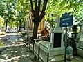 Cimitirul Bellu 34.jpg