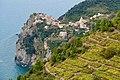 Cinque Terre (Italy, October 2020) - 67 (50543587506).jpg