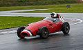 Circuit de Clastres le 10 mai 2014 - Image Picture Photo (14227004772).jpg