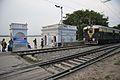 Circular Train Crossing Mayer Ghat - Baghbazar - Kolkata 2017-04-29 1926.JPG