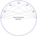Circulo triang rect.png