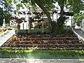 Cirnica Monastery (29624103081).jpg