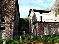 Citadelle Cambrai 3.jpg