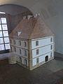 Citadelle de Bitche (25).jpg