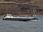 Citius, ENI 02316112 at the Rhine river pic5.JPG
