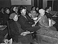 Citizenship Class in the Hungarian Settlement in Livingston Parish Louisiana.jpg