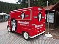 Citroën H, Mummelsee, Erlebniswelt, Black Forest Bild 3.JPG