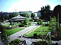 City-Ost, Dortmund, Germany - panoramio (1).jpg