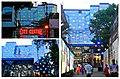 City Centre Mall Thrissur Kerala.jpg