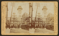 City Hall and Market Street, Philadelphia, Pa, from Robert N. Dennis collection of stereoscopic views.png
